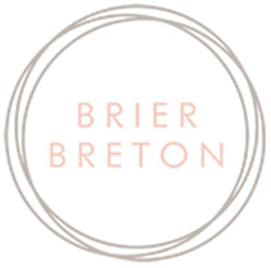 Brier Breton Content Marketing