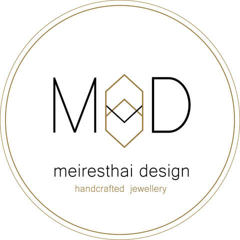 Meiresthai Jewelry Design