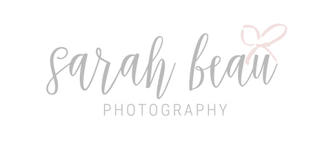 Sarah Beau Photography