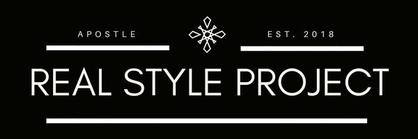 Real Style Project