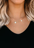 Gorjana Superstar Necklace