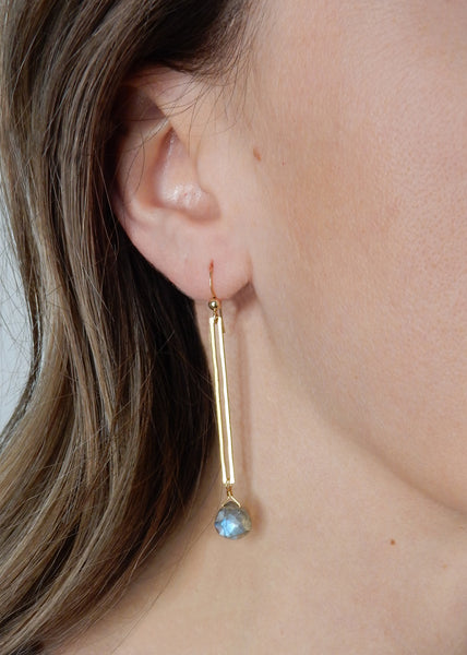 Hailey Gerrits Isla Earrings