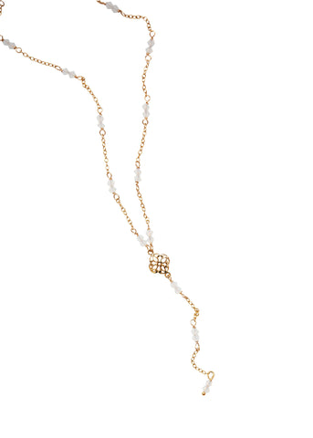 Joanna Bisley  |  Bristol Necklace