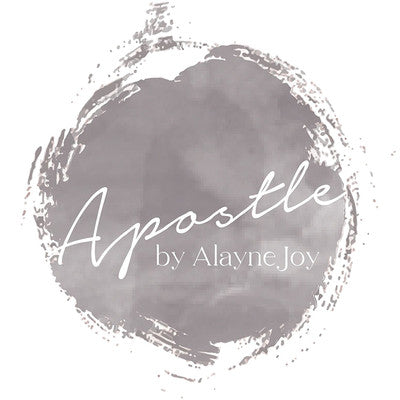Apostle Boutique
