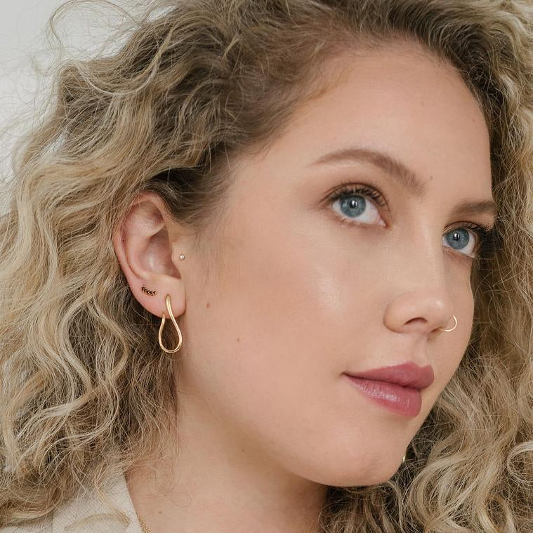 The Best Wedding Jewelry and Accessories Style
