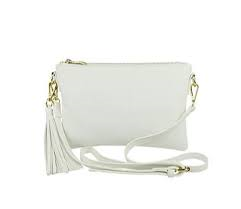 Peta and Jain Kourtney Bag (white)