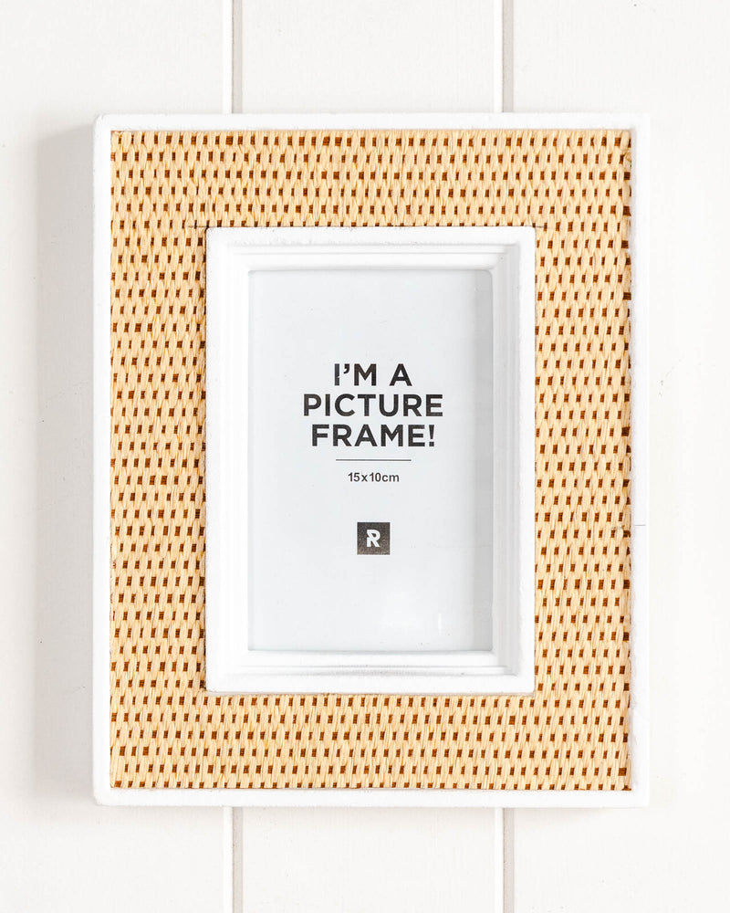 Colorado Frame Small - 20x25