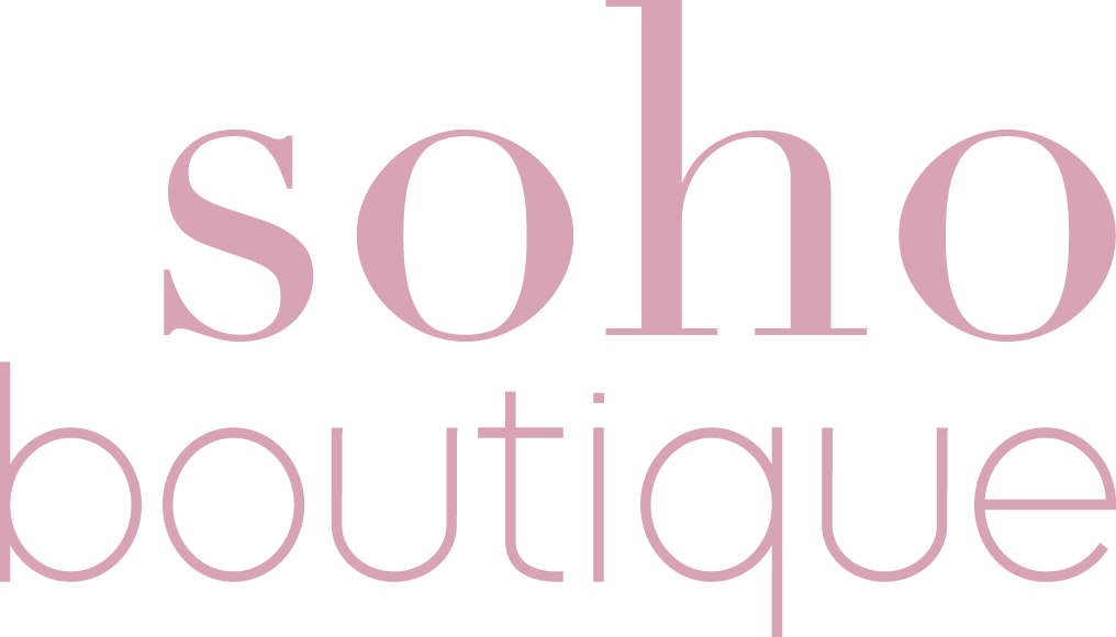 Soho Boutique