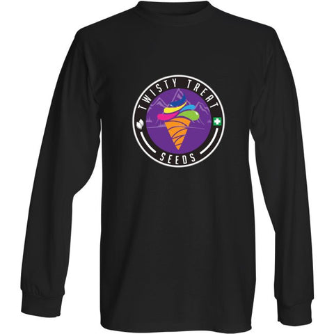 z. Long Sleeve Shirts