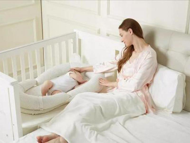 How to buy baby bedding?