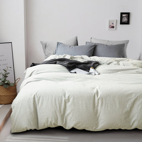https://9fj86mgi6kobb32v-8214545.shopifypreview.com/products/ntbay-100-organic-cotton-solid-color-fitted-sheet?