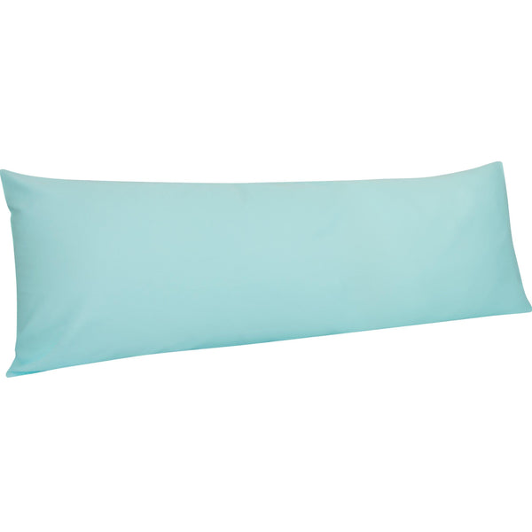 NTBAY Cotton Body Pillow Cover