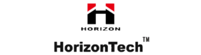 Horizon Horizontech Vape Devices Logo at The Vape Store Adelaide Australia