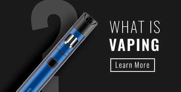 Vape Products, E-Liquid, Accessories and Electronic Cigarettes