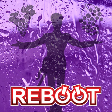 Purple Rain - Reboot