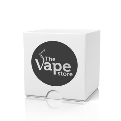 The Vape Store Sample Box