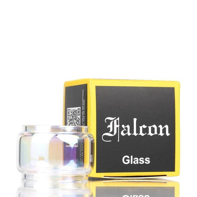 Horizon Falcon King Replacement Glass