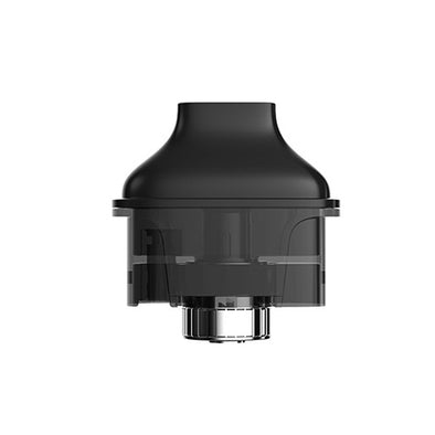 Aspire Nautilus AIO Pod Cartridge