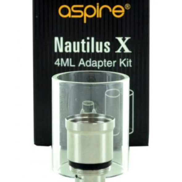 Aspire Nautilus X 4ml Adapter (7334853953)