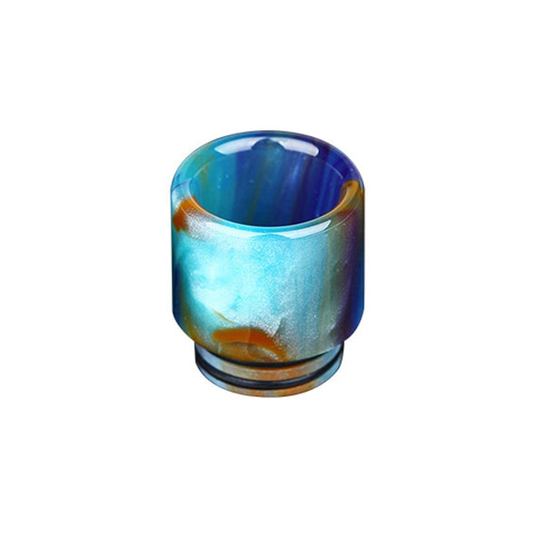Demon Killer Magic Resin 810 Drip Tip (201820667930)
