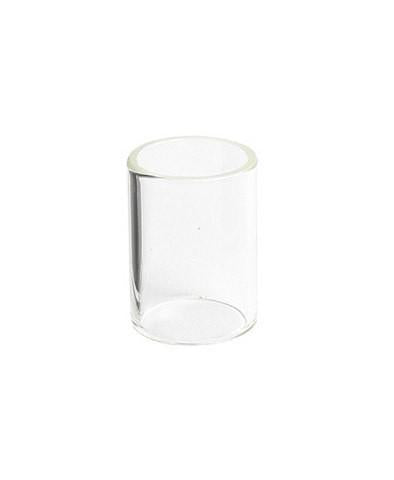 Kanger Toptank Mini Replacement Glass (5549385601)