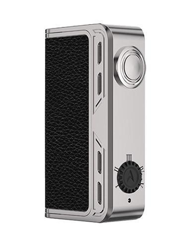 Smoant Charon 218W VV Mechanical Mod (15068430362)