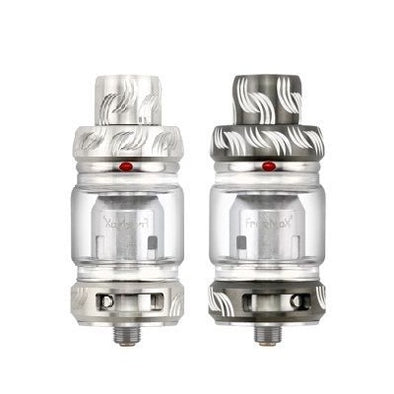 Freemax Mesh Pro Tank (Metal Version)