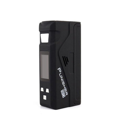 Dovpo Punisher 90W Mod