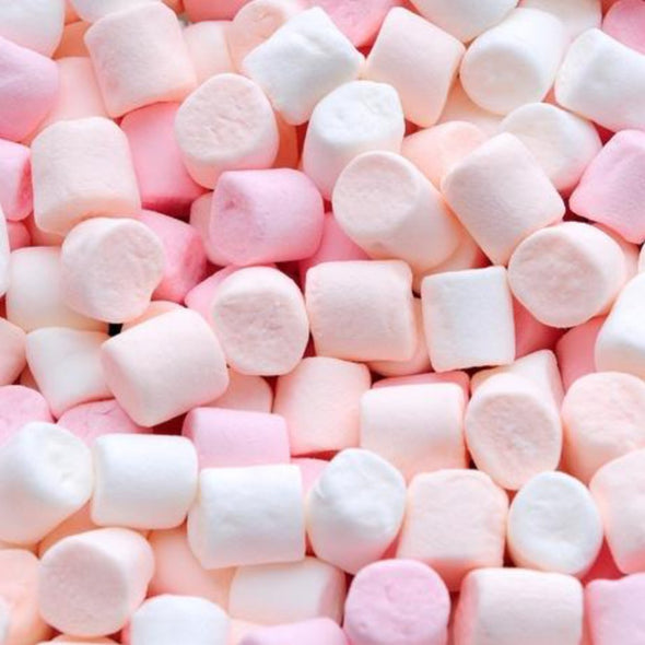 TFA Marshmallow Concentrate