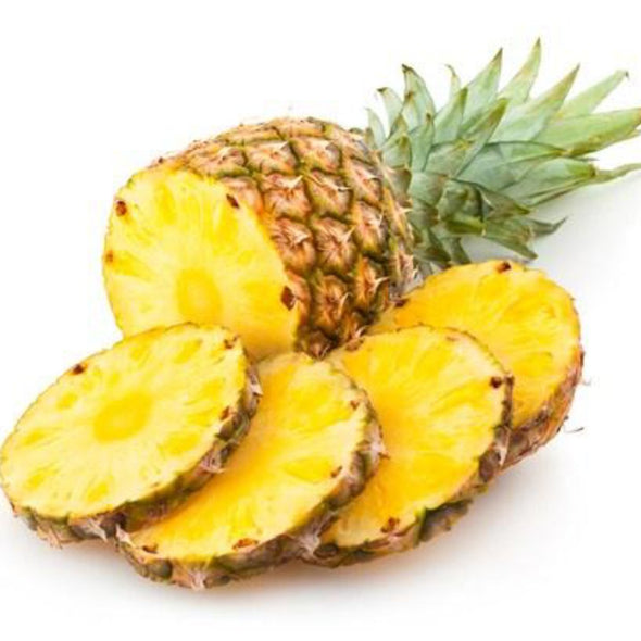 INW Pineapple Concentrate