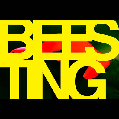 Beesting E-Liquid by Vapoureyes