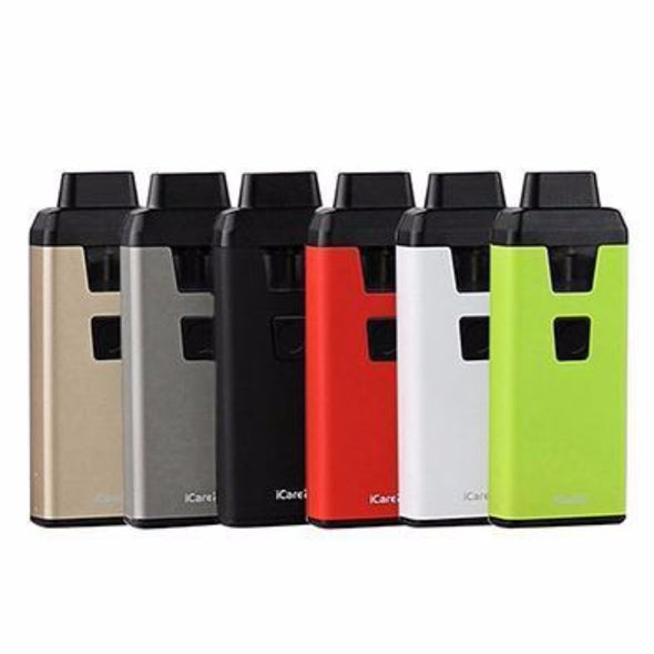 Eleaf iCare 2 AIO Starter Kit