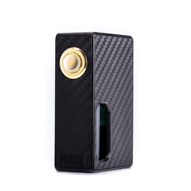 Wotofo Nudge Mechanical Squonker Mod (203361386522)