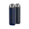 KICK THE HABIT: Vaporesso OSMALL Pod Kit & Juice Bundle