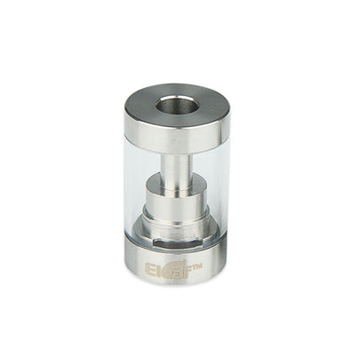 Eleaf GS Air 2 Replacement Glass Tube (223709724698)