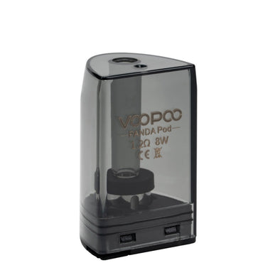 Voopoo Panda AIO Pod Cartridge