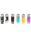 Stainless Steel Acrylic Coloured Drip Tip (5421025217)