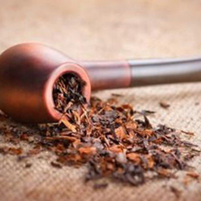 Flavor West Coumarin Pipe Tobacco