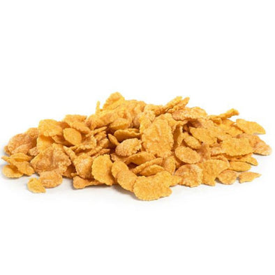 CAP Cereal 27 Concentrate