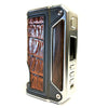 Lost Vape Therion BF DNA75C Squonker Mod (196828233754)