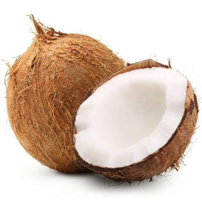 INW Coconut Concentrate