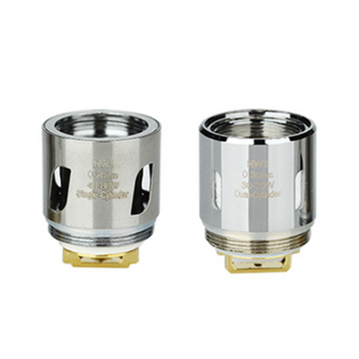 Eleaf ELLO Coils (5 Pack) (10233303949)
