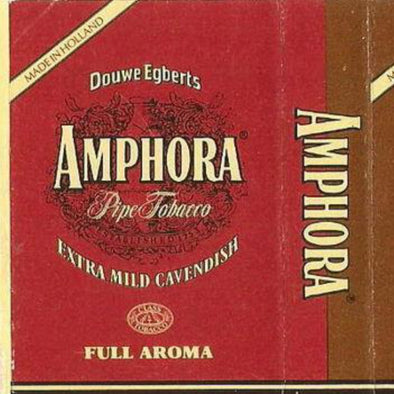 INW Amphora Concentrate