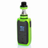 Vaporesso Revenger X 220W Touch Screen Kit w/ NRG Tank (196897144858)
