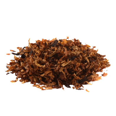 red oak tobacco e-liquid by the vape store