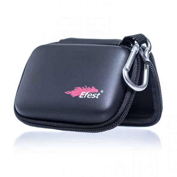 Efest Zipped Battery Case