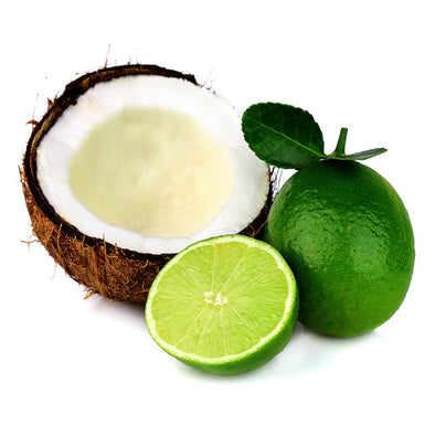 Coco Lime E-Liquid from The Vape Store