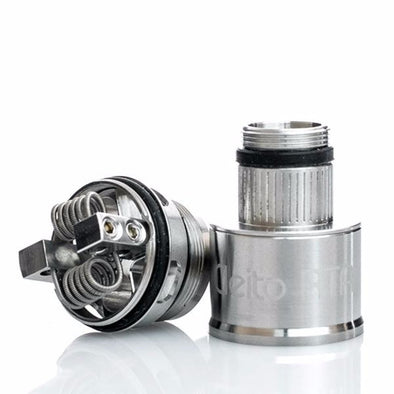 Aspire Cleito RTA Kit (8410108929)