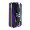 iJoy Diamond PD270 Mod Purple