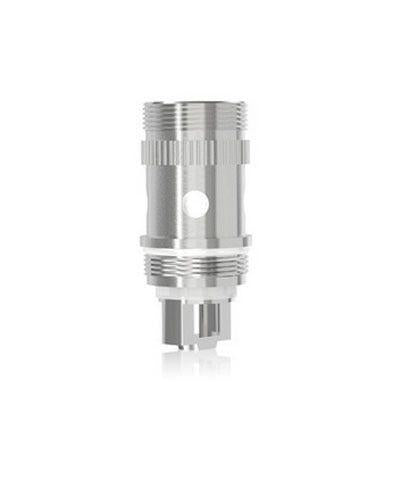 Eleaf iJust 2/Pico Sub Ohm Replacement Coils (5 pack)